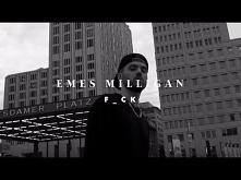 Emes Milligan - F_ck (prod....