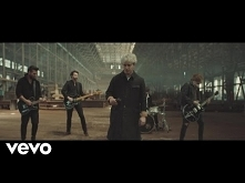 Nothing But Thieves - Amste...
