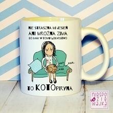 "Garnuszek ""KOTOpiryna&..."