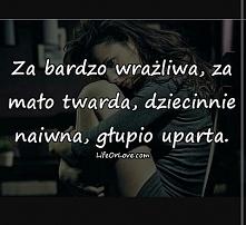 ~cytaty