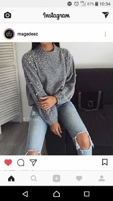 gdzie mogę kupić taki swete...