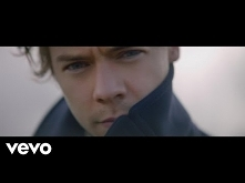 ♥Harry Styles- Sign of the times♥
