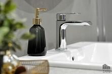 Projekt łazienki by Yumi De...