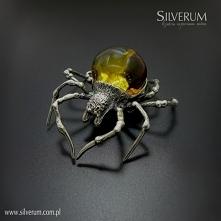 sklep internetowy silverum....