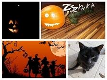 Jeśli chodzi o Halloween ni...