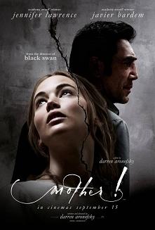 Bardzo dobry film.Polecam :)