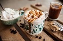 pumpkin spice latte *.*