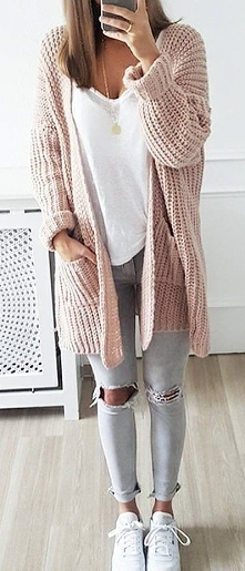 sweter *.*