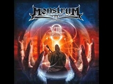 Monstrum - Słowa
