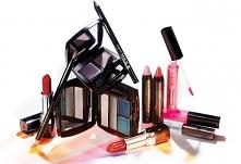 Dziewczyny Lubicie kosmetyk...