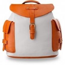 Plecaki damskie dla wytrawnych podróżniczek.