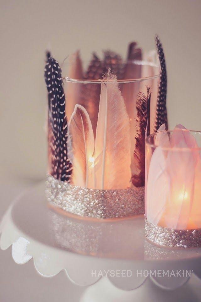 świecznik :)