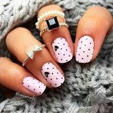 słodkie <#