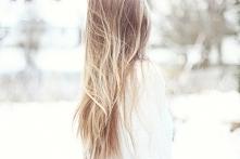 10 sposobów na piękne włosy - zimowe SOS