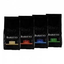 Kawy najwyższej jakości. Odpowiednie do każdej restauracji/kawiarni.