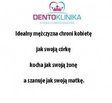 Memy Dentysta Warszawa Dentoklinika.