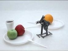 00-03294 Solar Robot Link w...