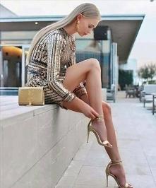 Sukienka Belezia www sibysi pl