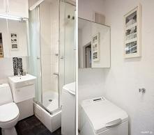 HAART blog diy  Remont łazienki