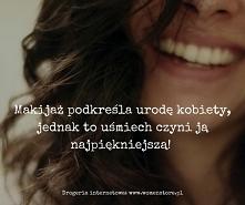 Drogeria internetowa: Women  Store. pl Codzienne promocje, nieskie ceny, wspa...