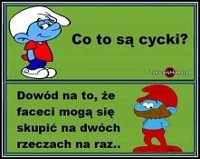 Dowcipy i Kawały, Dowcipy d...
