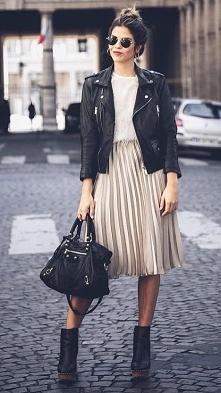 10 elementów garderoby które sprawią że zawsze będziesz wyglądać atrakcyjnie ...