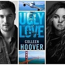 """Ugly Love"" Autor..."