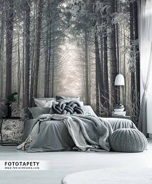 Fototapety: dowolne wzory, różne materiały, zwykłe lub samoprzylepne, wodoodporne