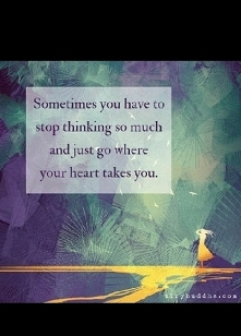 Sometimes it's the best solution..