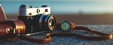 analogowe aparaty <33