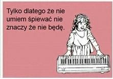 otóż to! ;D