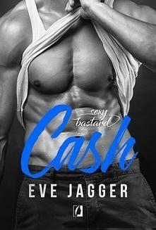 Kiedy Cash Gardner widzi kobietę, od razu wie, czego by się napiła i co mógłby z nią robić w łóżku. Ten najgorętszy barman w Atlancie ma perfekcyjnie opanowane dwie umiejętności...