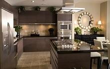 kuchnia - jasna czy ciemna?...