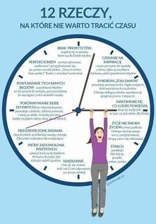 a u Ciebie która jest godzina?