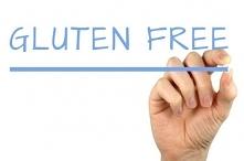 Zapraszam na post o diecie bez glutenu w Hashimoto
