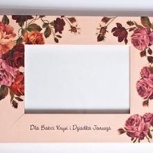 #photoframe #rose #flowers #pink #gift