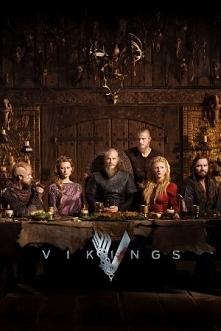 WIKINGOWIE / VIKINGS (2012)...