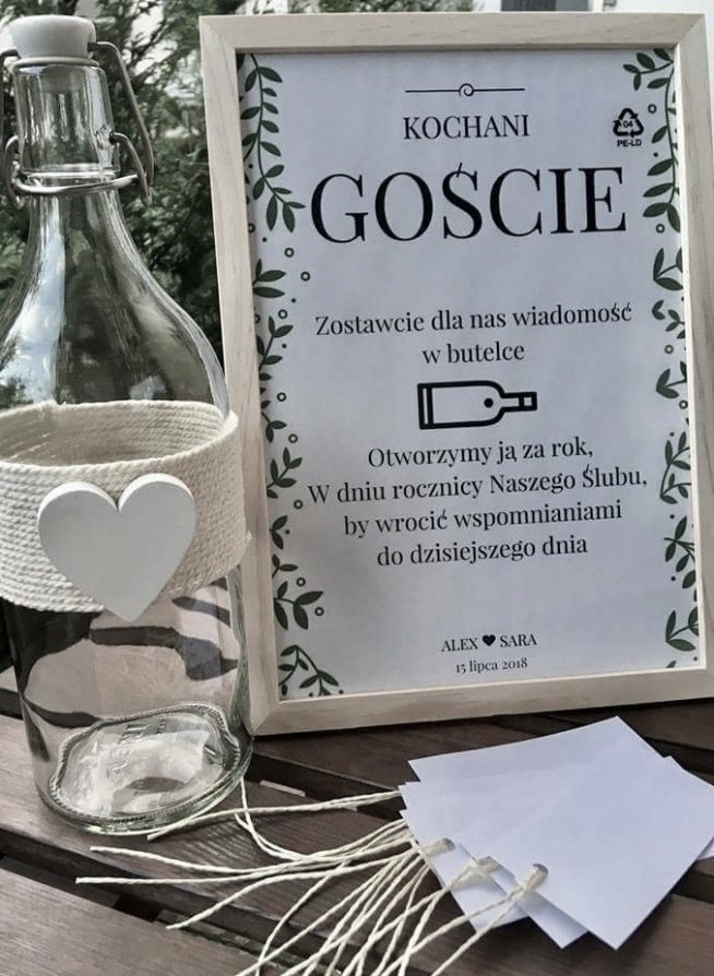 Księga gości