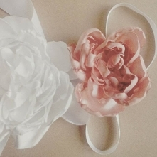Od rana tworzę kwiaty ☺ #flowers #flower #loveflowers