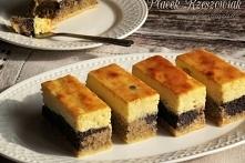 Placek Rzeszowiak – kuchnia...