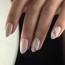 Podobają ci się te paznokcie? ^^