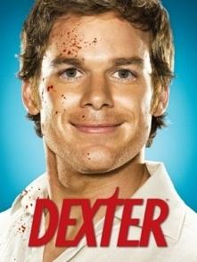 DEXTER (2006-2012)  Dexter ...