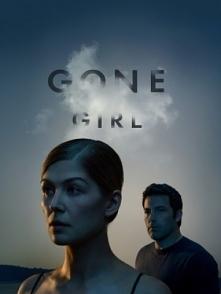 Zaginiona dziewczyna / Gone...