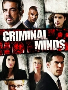 Zabójcze umysły / Criminal ...