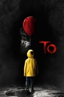 To / It (2017)  Dzieci z ma...