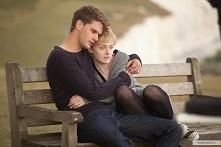 """""""Chcę być z Tobą w ciemności. Leżeć w Twich ramionach. Pragnę, żebyś mni..."""