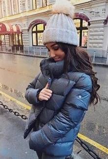 gdzie znajdę taką kurtkę ?