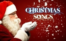 Top 5 świątecznych piosenek...