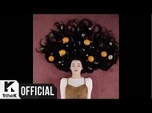 [Teaser 3] IU(아이유) _ Zezé