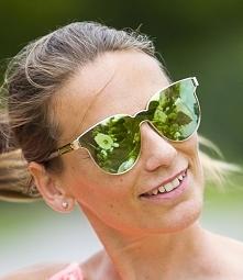 twarz okularyprzeciwsłoneczne zdjęcie foto okularysłoneczne lato